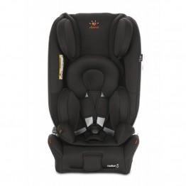 Diono Παιδικό Κάθισμα Radian 5 0-25kg ΚΑΘΙΣΜΑΤΑ ΑΥΤΟΚΙΝΗΤΟΥ