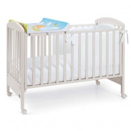 cam Aλλαξιέρα Μωρού Babyblock  col 219 ΑΛΛΑΞΙΕΡΕΣ