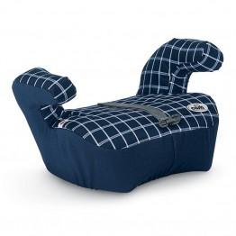 cam Kάθισμα αυτοκινήτου Cushion,15-36Kg  Group 2-3 ( 15 εως 36 κιλα)