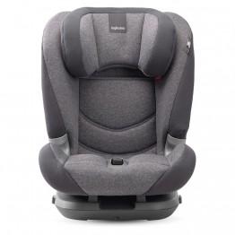 Inglesina κάθισμα αυτοκινήτου Galileo i-fix red Group 2-3 (15-36kg)